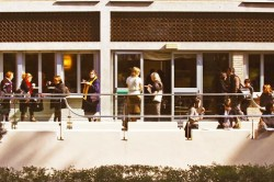 Cento di Riabilitazione Ferrero - Convegni