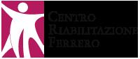Piscina Centro Ferrero