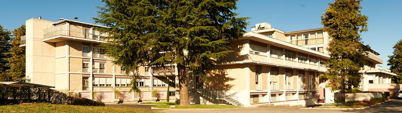 Centro Riabilitazione Ferrero
